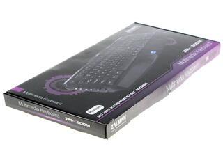 Клавиатура Zalman K300M