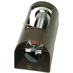 Насадка для кухонного комбайна Bosch MUZ45FV1