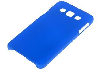 Накладка  iBox для смартфона Samsung Galaxy A3 (2015)
