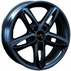 Автомобильный диск Литой LegeArtis SNG10 6,5x16 5/112 ET 39,5 DIA 66,6 GM