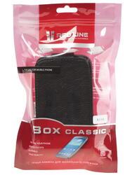 Флип-кейс  iBox для смартфона Lenovo A316