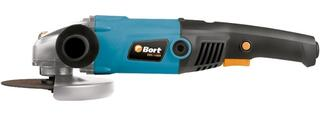 Углошлифовальная машина Bort BWS-1400N