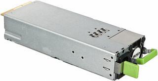 Серверный БП Fujitsu Modular PSU S26113-F575-L10