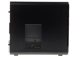 Корпус Micro ATX AirTone LP-2201 без БП