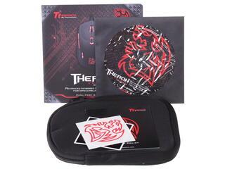 Мышь проводная Tt eSPORTS MO-TRN006DTL