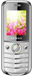 Сотовый телефон Keneksi Q6