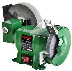 Точильный станок Hammer TSL350A+