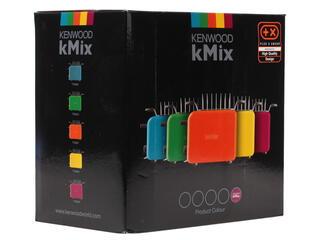 Тостер Kenwood Kmix TTM029 розовый