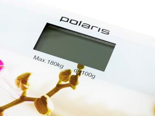 Весы Polaris PWS 1843DG