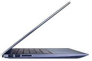 "13.3"" Ноутбук ASUS Zenbook UX302LA"
