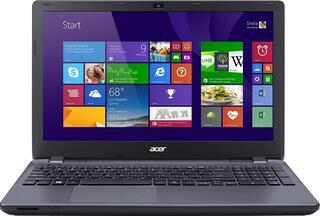"""15.6"""" Ноутбук Acer Aspire E5-571G-71C9"""