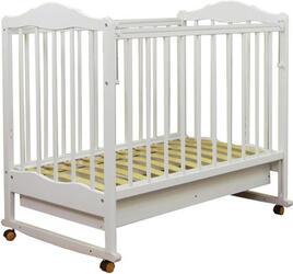 Кроватка классическая СКВ-2 231111
