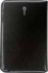Чехол-книжка для планшета Huawei MediaPad 7 Youth 2 черный