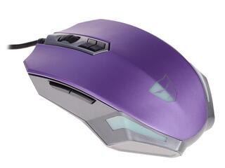 Мышь проводная Tesoro Gungnir