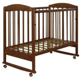 Кроватка классическая СКВ-3 330117