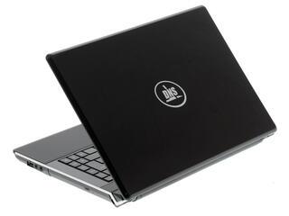 "14"" [Gamer] Ноутбук DNS (0133833) (HD)"