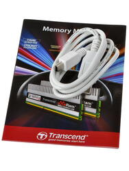 Карт-ридер Transcend TS-RDP8W