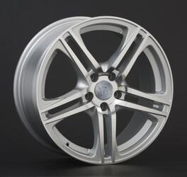 Автомобильный диск литой Replay VV124 8x18 5/112 ET 44 DIA 57,1 FSF