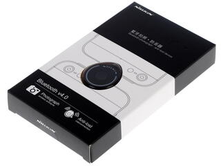 Брелок Bluetooth, брелок Nilkin