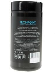 Салфетки Techpoint 1111