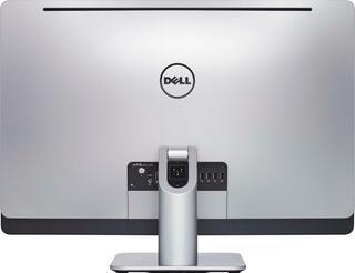 "27"" Моноблок Dell XPS One 2720"