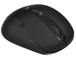 Мышь беспроводная Nexus SM-7000