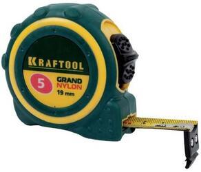 "Рулетка KRAFTOOL ""EXPERT"" 3412-05-19_z01"