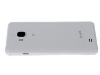 "4.5"" Смартфон DNS S4503 4 Гб"