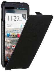 Флип-кейс  для смартфона Xiaomi Red Rice