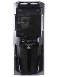 Компьютер DNS Prestige XL [0133227]