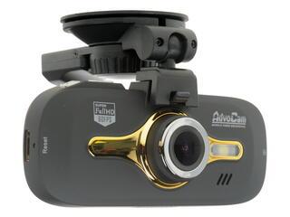 Видеорегистратор AdvoCam FD8 Gold GPS