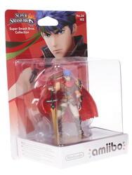 Фигурка персонажа Amiibo ike