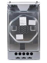 Газовая плита Hansa FCGW51002 белый