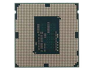 Процессор Intel Core i3-4350