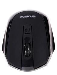 Мышь беспроводная Sven RX-315