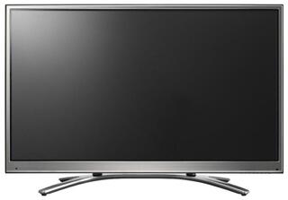 "Телевизор плазменный 50"" (127 см) LG 50PZ850"