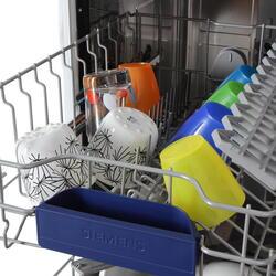Встраиваемая посудомоечная машина Siemens SR64M030RU