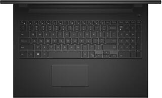 "15.6"" Ноутбук DELL Inspiron 3542-8601"