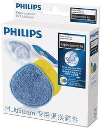 Комплект насадок Philips FC8055/01