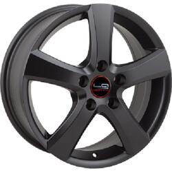 Автомобильный диск Литой LegeArtis VW29 6,5x16 5/112 ET 50 DIA 57,1 MB