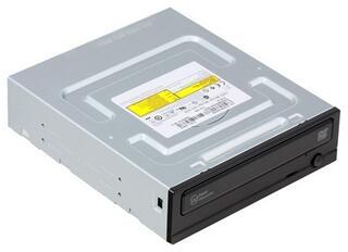 Привод DVD-RW Samsung SH-224DB