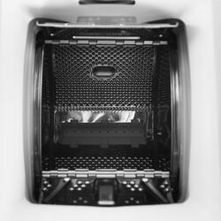 Стиральная машина Bosch WOR20155OE