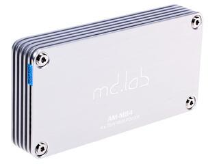 Усилитель md.lab AM-MB4