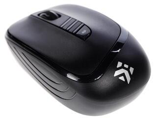 Клавиатура+мышь DEXP KM2001