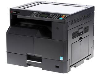 МФУ лазерное Kyocera TASKalfa 2201