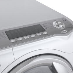 Стиральная машина Daewoo Electronics DWD-UD1213