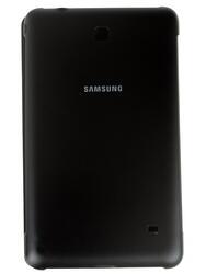 Чехол-книжка для планшета Samsung Galaxy Tab Pro 4 черный