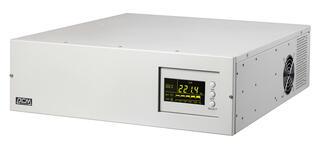 ИБП Powercom SXL-1500A RM LCD