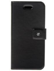 Чехол-книжка  для смартфона Apple iPhone 5/5S/SE