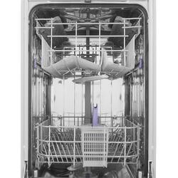 Встраиваемая посудомоечная машина Beko DIS 4530
